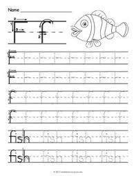 free printable tracing letter h worksheet tracing worksheets