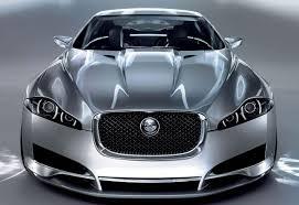 best 25 jaguar xj coupe ideas on pinterest jaguar xj jaguar