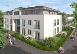 Neues Einfamilienhaus Kaufen Haus Kaufen Eigentumswohnung Kaufen Schluesselfertig Koenigstein