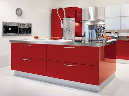 what color do ikea kitchen cabinets come in 7 door brands for dressing up ikea kitchen cabinets