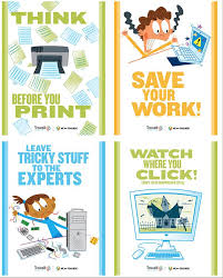 printable instructions classroom 116 best classroom rules that work images on pinterest classroom