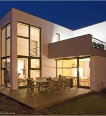 Modern Home Design Affordable Affordable Modern House Plans