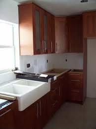Kitchen Sink Deep by Best 20 Deep Kitchen Sinks Ideas On Pinterest Undermount Sink
