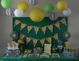 graduation party decorating ideas 25 graduation party themes ideas and printables