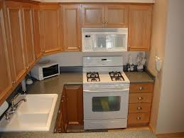 Cabinet Doors Lowes Replace Kitchen Cabinet Doors Lowes Page