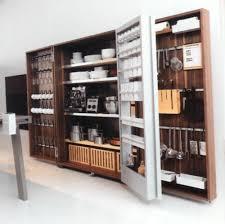 meuble cuisine original meuble de cuisine original s organiser c est facile