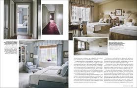 House Of Hampton Furniture Alexa Hampton