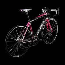 target black friday bikes bicycle recalls