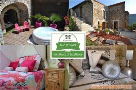 chambres d hotes gorges du tarn bed and breakfast pool gorges du tarn millau aveyron lozere