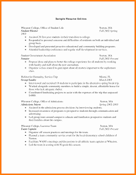 basic resume sles for college students 13 college student resumes sles graphic resume