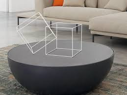 coffee table colorful ottomans round cocktail ottoman ottoman
