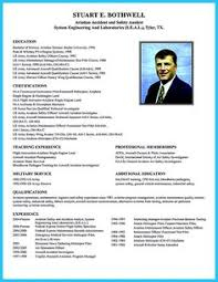 Making A Job Resume by Acting Resume Template Is Very Useful For You Who Are Now Seeking