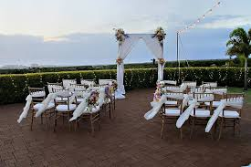 wedding arches decor wedding arch decor archives hawaiian style event rentals
