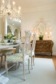 Chinoiserie Dining Room by 341 Best Dining Rooms Images On Pinterest Beautiful Life Dining
