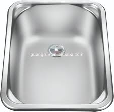 Deep Single Bowl Kitchen Sink by Small Hand Washing Sink Hospital Hand Washing Sink Deep Single