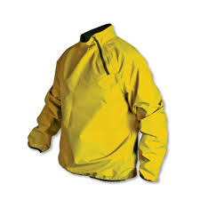 yellow motorcycle jacket aerostich light weight windproof innershell aerostich