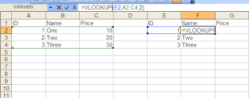 excel how to import data from one sheet to another stack overflow