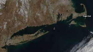 long island new york god u0027s geography