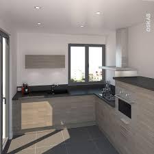 style de cuisine moderne 173 best cuisine kitchen images on home kitchens