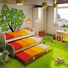 Space Saving Kids Bedroom Space Saving Bedroom Furniture Space Saving Childrens Bedroom