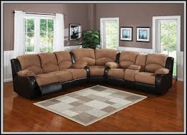 Leather Sectional Sofas San Diego Sofa Beds Design Chic Traditional Sectional Sofas San Diego