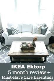 ikea sectional sofa reviews ikea sofa reviews sofa reviews sectional best sectional sofa