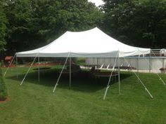 tent rental near me ultralight 2 person canvas cing tent products