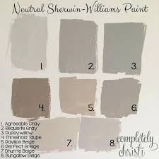 neutral paint colors for bedrooms neutral bedroom paint colors marvelous neutral bedroom paint