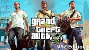 gta san apk torrent grand theft auto 5 vyz v1 0 android apk data indir