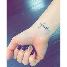 best 25 tattoo fe ideas on pinterest tatuagem fe tatoo fe and