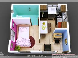 Korean Interior Design 100 Home Design Korean Style 63 Best Korea Hanok Images On