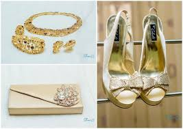 wedding shoes in nigeria gold shoes and bags for wedding milanino info