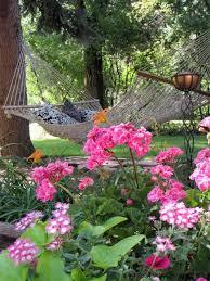 best 25 pink garden ideas on pinterest pink flower names pink