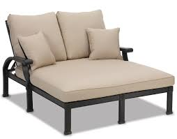 Sofa And Chaise Lounge Set by Furniture Glamorous Double Chaise Lounge Sofa For Comfort