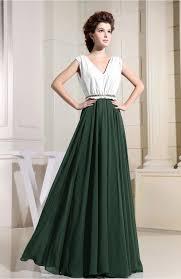 green bridesmaid dresses green bridesmaid dress v neck sleeveless chiffon