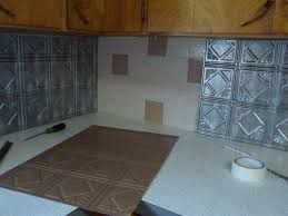 kitchen garage cabinets sink backsplash ideas stove burner range