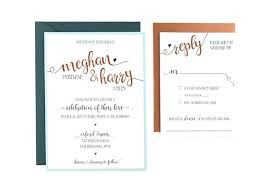 wedding invitation layout wedding invitation layouts free meichu2017 me