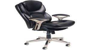 Cheap Office Chairs by Furniture Medical Office Chairs And Bestar Furniture