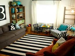 living room toy storage ideas living room inspirational toy storage ideas for living room toy