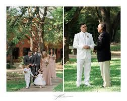 los patios menu doug u0026 rebekah u0027s classic los patios wedding san antonio wedding