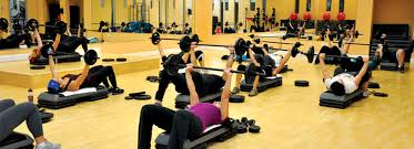 Gyms With Tanning Near Me Fitness Factory Health Club Rockaway Nj Fitness Center