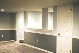two tone living room paint ideas two tone bedroom paint two tone walls with chair rail dining room