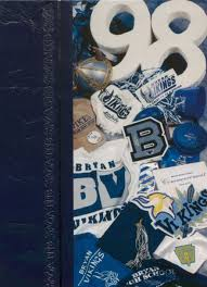 bryan high school yearbook 1998 bryan high school yearbook online bryan tx classmates