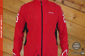 road bike wind jacket shimano compact windbreaker road bike news reviews and photos