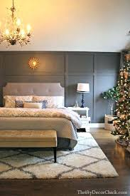 powder room rug bedroom rug ideas interesting ideas master bedroom rugs master