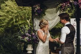 wedding photographers in maryland maryland wedding photographers