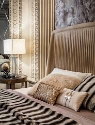 art deco home interior neoclassical and art deco features in two luxurious interiors