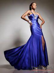 104 best sea of blue images on pinterest dressy dresses special