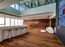 google israel google israel office in tel aviv spicytec