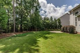weldon ridge in west cary real estate by more